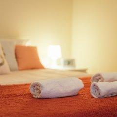 Отель Best Houses 24 - New & Stunning Apartment Португалия, Пениче - отзывы, цены и фото номеров - забронировать отель Best Houses 24 - New & Stunning Apartment онлайн детские мероприятия