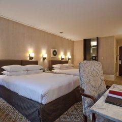 Отель City Club Hotel США, Нью-Йорк - 1 отзыв об отеле, цены и фото номеров - забронировать отель City Club Hotel онлайн комната для гостей фото 3