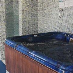Отель THB Gran Playa - Только для взрослых спа