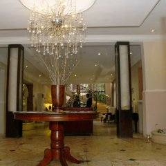 Отель Clear Essence California Spa & Wellness Resort интерьер отеля