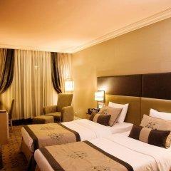 Darkhill Hotel Турция, Стамбул - - забронировать отель Darkhill Hotel, цены и фото номеров комната для гостей фото 3