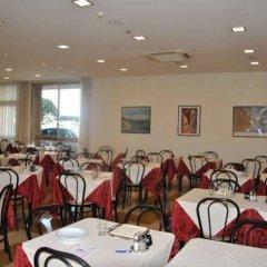 Hotel Majorca фото 2