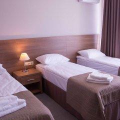 Отель River Star Сочи комната для гостей фото 3