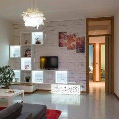 Отель Casa Claudia Италия, Монтекассино - отзывы, цены и фото номеров - забронировать отель Casa Claudia онлайн комната для гостей фото 2