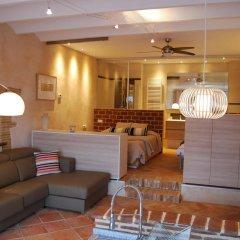 Отель Arianella B&B Penedes интерьер отеля