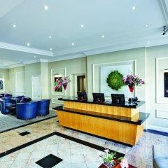 Отель Grange Beauchamp спа фото 2