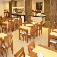 Grand Atilla Hotel Турция, Аланья - 14 отзывов об отеле, цены и фото номеров - забронировать отель Grand Atilla Hotel онлайн питание фото 2