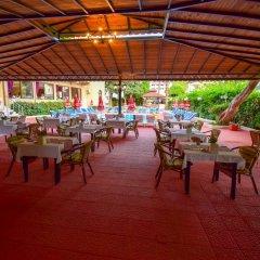 Juniper Hotel - All Inclusive питание фото 3