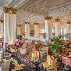 Отель Palazzo Versace Dubai питание фото 2