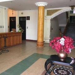 Lacasa Hotel интерьер отеля фото 3