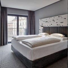 Отель Das Triest Вена фото 14