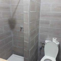 Отель Bab Sahara Марокко, Уарзазат - отзывы, цены и фото номеров - забронировать отель Bab Sahara онлайн ванная фото 2