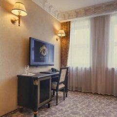 Гостиница Axelhof Boutique Hotel Украина, Днепр - отзывы, цены и фото номеров - забронировать гостиницу Axelhof Boutique Hotel онлайн фото 2
