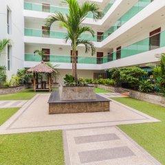 Отель Laguna Bay 1 by Pattaya Sunny Rentals фото 5
