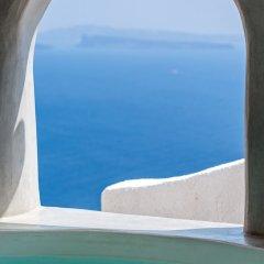 Отель Marble Sun Villa by Caldera Houses Греция, Остров Санторини - отзывы, цены и фото номеров - забронировать отель Marble Sun Villa by Caldera Houses онлайн спа