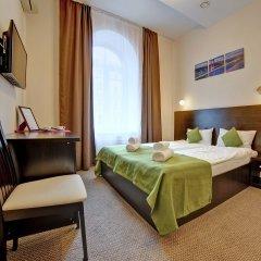 Мини-Отель Сфера на Невском 163 комната для гостей фото 5