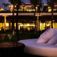 Отель Salinda Resort Phu Quoc Island интерьер отеля фото 3
