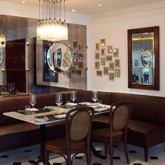 Отель Sofitel Sukhumvit Бангкок гостиничный бар