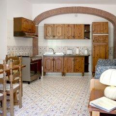 Отель Residence Villa Rosa Италия, Равелло - отзывы, цены и фото номеров - забронировать отель Residence Villa Rosa онлайн в номере