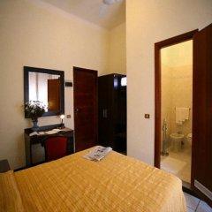 Отель La Pace Италия, Милан - отзывы, цены и фото номеров - забронировать отель La Pace онлайн удобства в номере фото 2