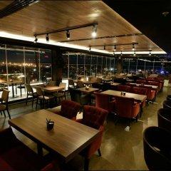 RYS Hotel Турция, Эдирне - отзывы, цены и фото номеров - забронировать отель RYS Hotel онлайн питание фото 2