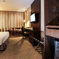Отель Ramada Seoul Южная Корея, Сеул - отзывы, цены и фото номеров - забронировать отель Ramada Seoul онлайн удобства в номере фото 2