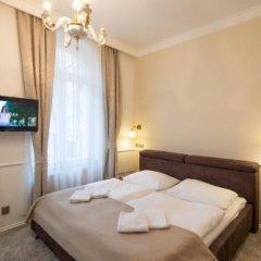 Отель Villa Basileia фото 5