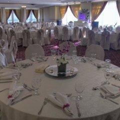 Al Fanar Palace Hotel and Suites фото 5