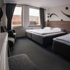 Отель Reformatai Park Hotel Литва, Вильнюс - отзывы, цены и фото номеров - забронировать отель Reformatai Park Hotel онлайн детские мероприятия