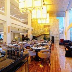 Отель St.Helen Shenzhen Bauhinia Hotel Китай, Шэньчжэнь - отзывы, цены и фото номеров - забронировать отель St.Helen Shenzhen Bauhinia Hotel онлайн питание фото 3