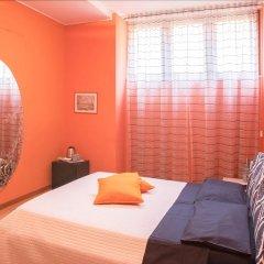 Отель Juliette Jesi B&B Джези спа фото 2