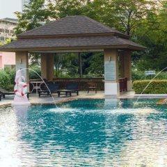 Отель Best Western Patong Beach фото 6