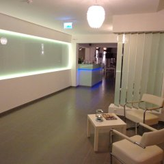 Отель KR Hotels - Albufeira Lounge спа