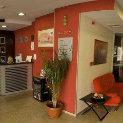 Отель Real Болгария, Пловдив - отзывы, цены и фото номеров - забронировать отель Real онлайн спа