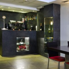 SM Hotel Sant Antoni гостиничный бар