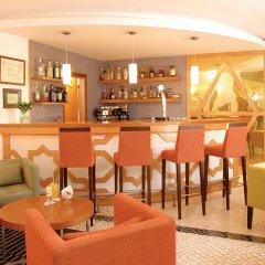 Hotel Marina Rio гостиничный бар