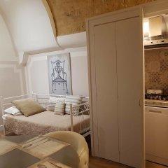 Отель Fjore di Lecce Лечче в номере