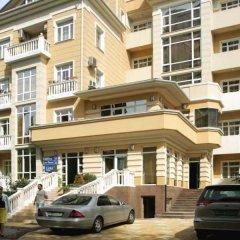 Гостиница Баунти в Сочи 13 отзывов об отеле, цены и фото номеров - забронировать гостиницу Баунти онлайн парковка