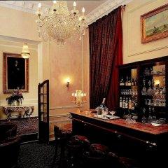 Hotel Manos Stephanie гостиничный бар