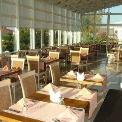 Babaylon Hotel Турция, Чешме - отзывы, цены и фото номеров - забронировать отель Babaylon Hotel онлайн питание