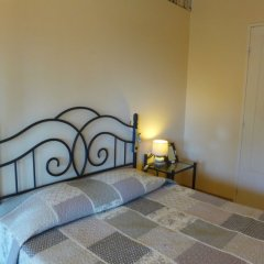 Отель Domaine Du Clairfontaine Франция, Ницца - отзывы, цены и фото номеров - забронировать отель Domaine Du Clairfontaine онлайн комната для гостей