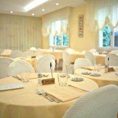 Отель Cannes Италия, Риччоне - отзывы, цены и фото номеров - забронировать отель Cannes онлайн помещение для мероприятий фото 2