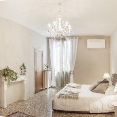 Отель Grand Canal Rialto Palace Lift Италия, Венеция - отзывы, цены и фото номеров - забронировать отель Grand Canal Rialto Palace Lift онлайн комната для гостей