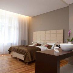 Hotel Elba am Kurfürstendamm - Design Chambers сауна