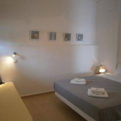Отель Callia Retreat комната для гостей фото 2