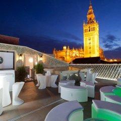 Отель Doña Maria Испания, Севилья - 1 отзыв об отеле, цены и фото номеров - забронировать отель Doña Maria онлайн развлечения