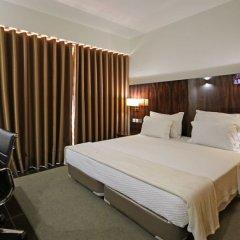 Отель Praia Morena комната для гостей