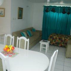 Отель Sandcastles Beach Resort фото 2
