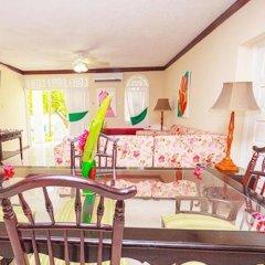 Отель Franklyn D. Resort & Spa All Inclusive питание