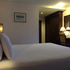 Отель Naris Art Паттайя комната для гостей фото 4